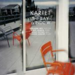 cover_kartet_bay_window90-150x150