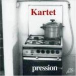 pression-kartet-cd-cover-art-150x150