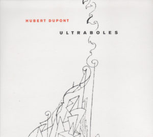 cover_ultraboles