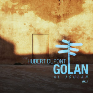 golan-digipak-small